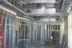 Drywall-Commercial-Retail-4