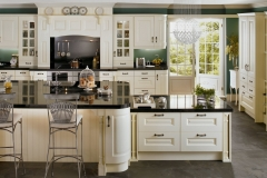 Kitchen-wallpaper-40