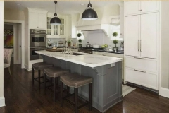 costco kitchen cabinets and countertops Fresh Beautiful Hd Supply Kitchen Cabinets All About Kitchen Ideas