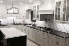 gramercy-white-kitchen-cabinets-85
